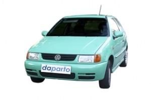 VW Polo III 6N