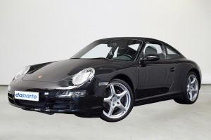 Porsche 911 / 997